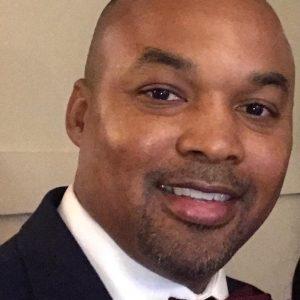 Dr. Byron Dean, MD